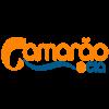 Camarão e Cia