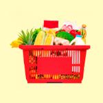 Mercado e Alimentos