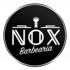Nox Barbearia