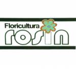 Floricultura Rosin