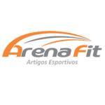 Arena Fit