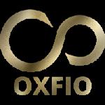 Oxfio